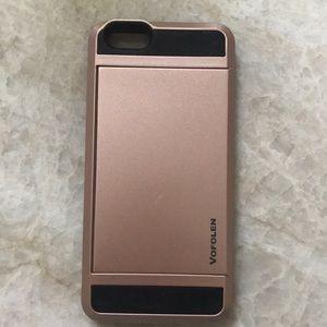 Accessories - iPhone 6/7